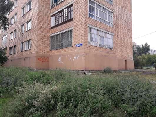Продам 2 ком квартиру Яковлева, д.57
