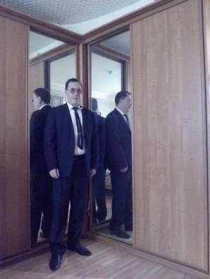 Продажа, покупка, аренда, обмен квартир и комнат. в Москве Фото 1