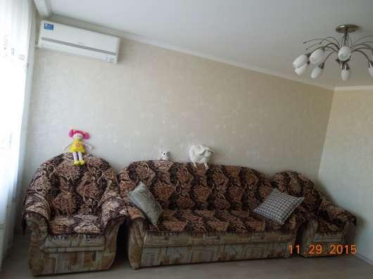 Обменяю квартиру в Балаково на Московскую область