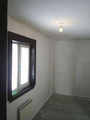Продажа дома в г. Павлово Фото 2