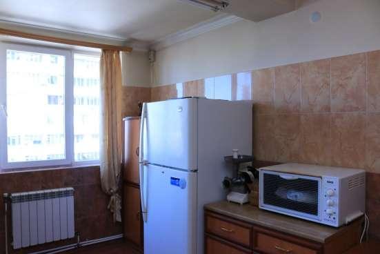 3-комнатная квартира, ереван квартира в аренду центр