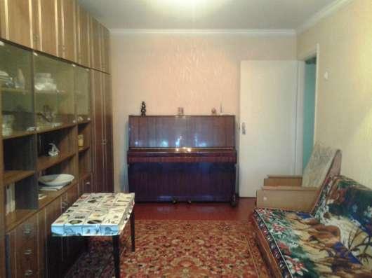 Срочно! Продается зх-комнатная квартира в хорошем районе!