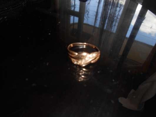 Продам золото в г. Минск Фото 2