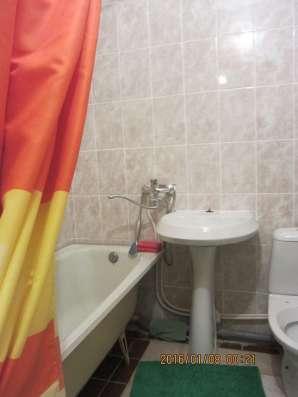 Продам квартиру в центре Челябинска Фото 3