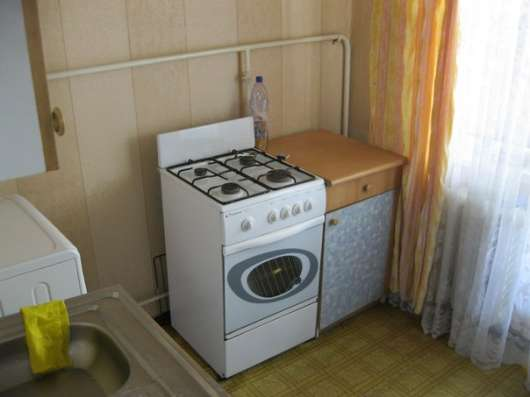 Сдам 1 комнатную квартиру ФМР в Краснодаре Фото 3