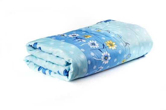 1.5 .Сп одеяло: Синтепон