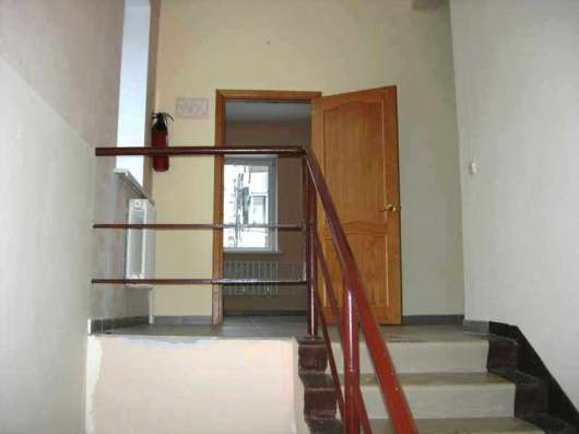 Сдам помещение 70 м2. в г. Фрязино, ул. Проспект Мира