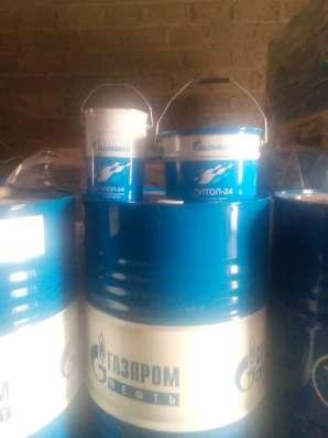 Всесезонные универсальные моторные масла ГПН Prioritet,205л в Саратове Фото 3