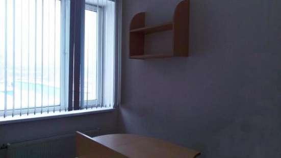 Без комиссии сдаётся офис 200м. отдельный этаж м. Алтуфьево в Москве Фото 5