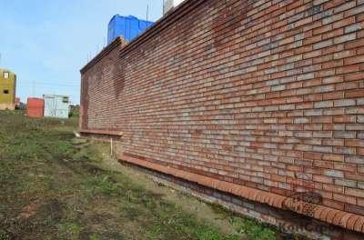 Кирпич строительный утолщенный Энгельсск М-150, F-100