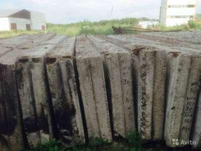 Б/У плиты стеновые для бокса склада в Кирове Фото 2