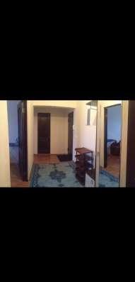 2-х квартира с ремонтом и мебелью в Геленджике Фото 2