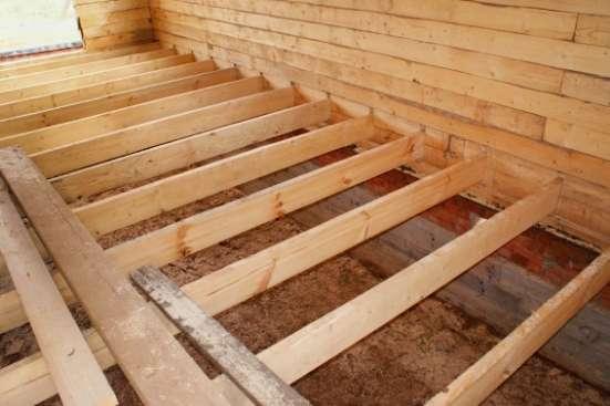 Комплектую сауны Парилки Экологичными породами деревянных м