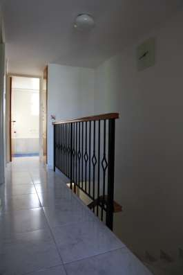 Дом в Лимассоле, Кипр