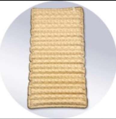 Матрас paster 1,5 сп гидроперический
