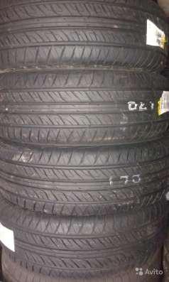 Новые комплекты Dunlop 215/65 R16 Grandtrek PT2