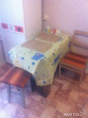 1-комнатная Ю-З