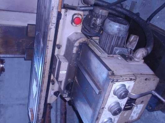 Продам фрезерный станок FSS250x1000/Y в г. Шостка Фото 2