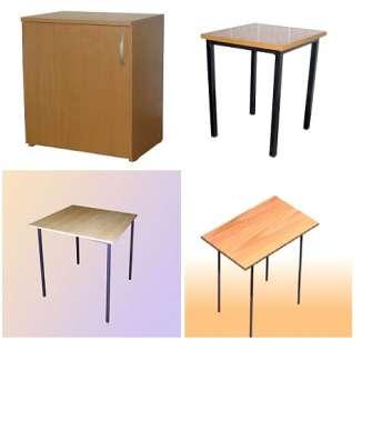 Продам мебель эконом класса в Александрове