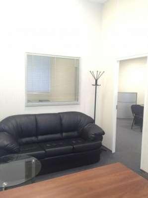Офис в аренду 57 кв. м в Санкт-Петербурге Фото 2