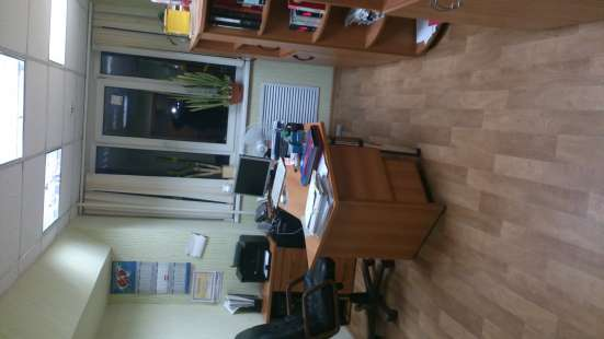 Сдам офисные помещения в Туле Фото 4