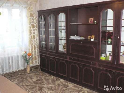 Продам дом или обменяю в Ростове-на-Дону Фото 3