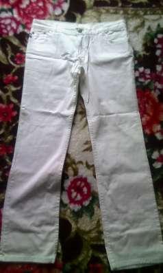 Продам джинсы в Тюмени Фото 2