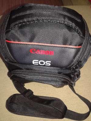 Продам сумку для фотоаппарата