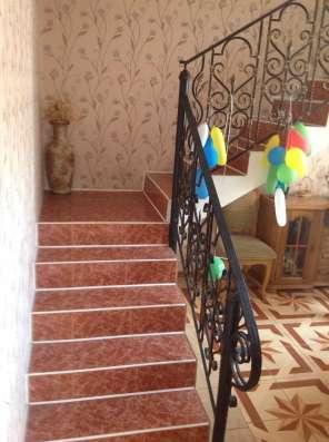 Продаю кирп.дом 2012г.п.200м2 с евроремонтом и мебелью в ЖДР