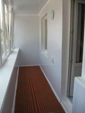Продам 2-х комнатную квартиру с ремонтом и мебелью в Тюмени Фото 5