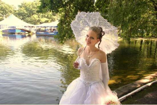 Фотограф. Свадьбы, юбилеи и тд. в г. Самара Фото 6