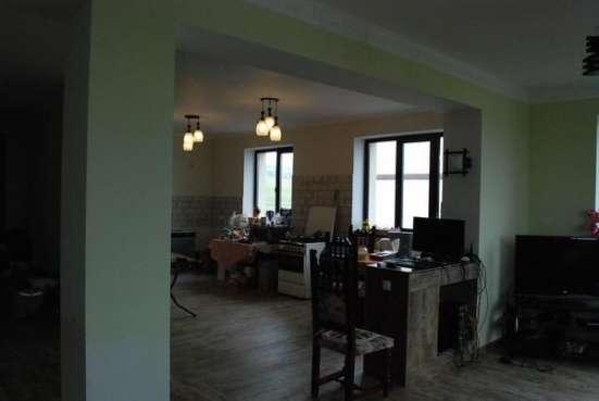 Дом в г. Симферополь Фото 1