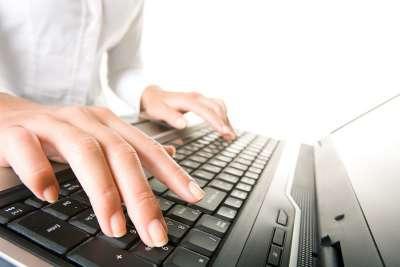 Менеджер интернет-магазина(работа для женщин)