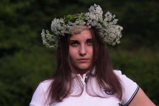 Фотосъёмка в Москве Фото 4