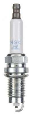 Свечи зажигания NGK ZFR6T-11G для VAG к-т 4шт