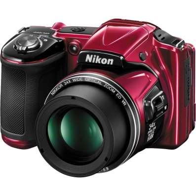 Обменяю планшет на фотоаппарат!!!!