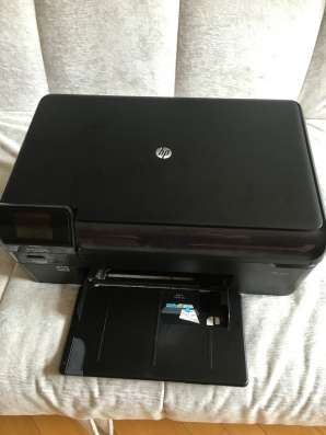 3 в 1 принтер