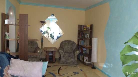 Продам двухкомнатную квартиру в г. Губаха Фото 1