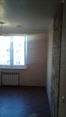 1комнатная квартира в ЮМР с хорошим ремонтом в Краснодаре Фото 2