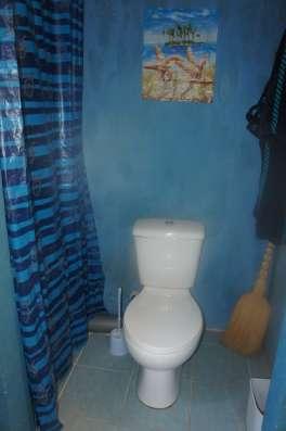 Продам дом 250 кв м в 20 км от Краснодара в ст Пластуновская Фото 5