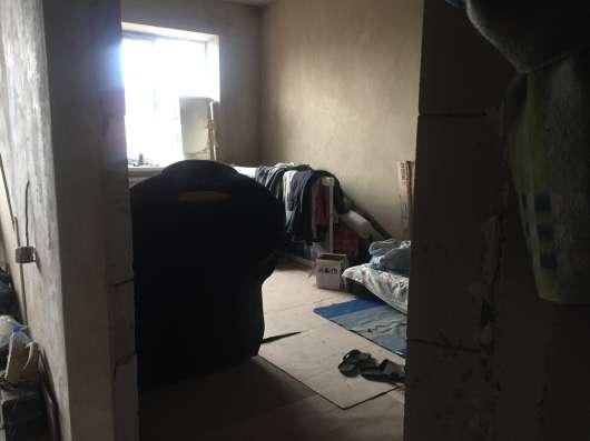 Квартира в сданном доме в Краснодаре Фото 2