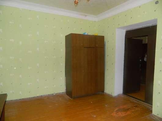Продам комнату 20 кв. м