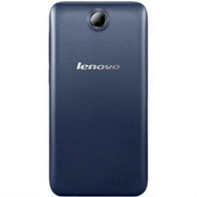 сотовый телефон Lenovo A526