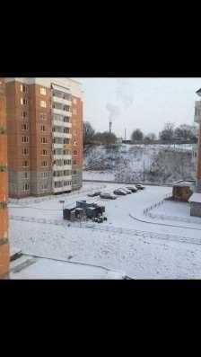 Трёхкомнатная квартира в Подольске Фото 2