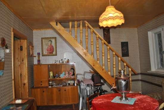 Продаю Дом с участком в д. Калугино в Подольске Фото 5