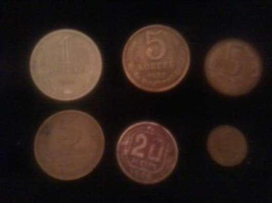 монеты,банкноты
