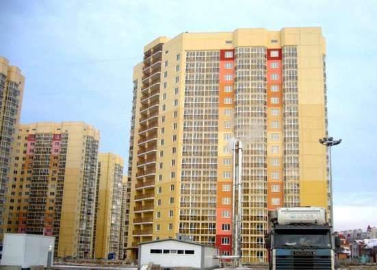 Квартира на сутки, в Воронеже Памятник Славы, Окей, Чижова Фото 1