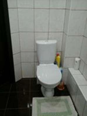 3-х комнатная по Лазурной 32 в Новосибирске Фото 3