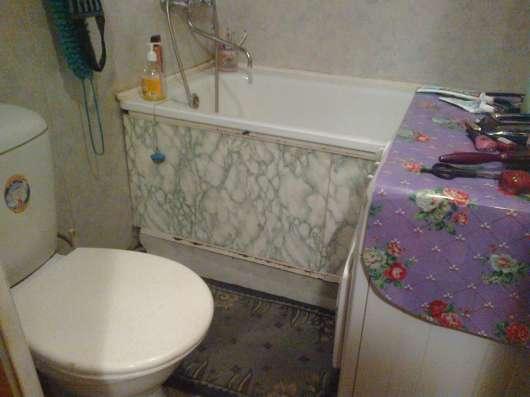 Продаю 2-комнатную квартиру в Ревде