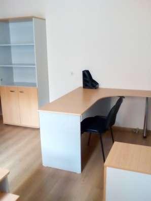Офисное помещение, 56 м²